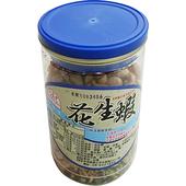 《媽宮》花生蝦(200g±9g/包)