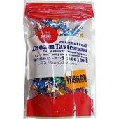 《媽宮》好滋味魚糖(120g±4.5g/包)