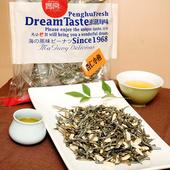《媽宮》杏仁小魚(120g±4.5g/包)