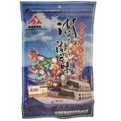 《即期2020.06.01 澎湖漁會》魚果(110g±4.5%/包)