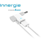 《Innergie 台達電》MagiCable™ 150 1.5 公尺筆電充電線(MagiCable +WizardTip)