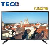 《東元TECO》32型IPS低藍光液晶顯示器+視訊盒TL32K3TRE(基本運送/不含安裝) $5990