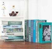 《Novella Amante》現代經典英文裝飾書(XL)