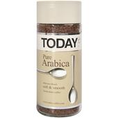 當代阿拉比卡咖啡(95g)