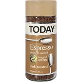 當代濃縮咖啡(95g)