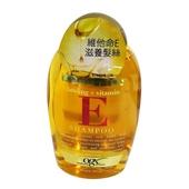 《OGX》維他命E深層修護洗髮精(385ml)