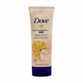 《Dove》多芬潤澤水嫩洗面乳(100g)