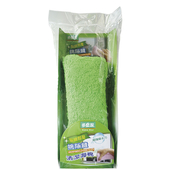 《多麼潔》挑隙縫清潔海棉(1入/C7317)