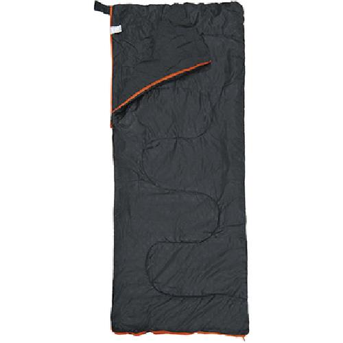 《Treewalker》輕便纖維睡袋(180 x 75cm 耐寒度:20±5度)