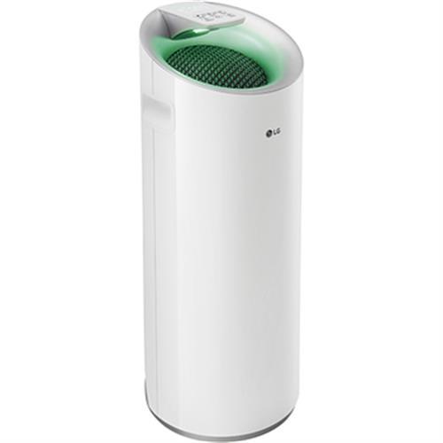 《LG》PuriCare 空氣清淨機 超淨化大白(PS-W309WI)