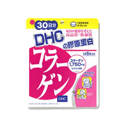 《DHC》膠原蛋白(30日份)(150粒/包)