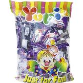 大門牙軟糖(540g/包)