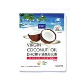 《DHC》椰子油美形元素(30日份)(150粒/包)