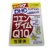 《DHC》輔酶 Q10(90粒/包(90日份))