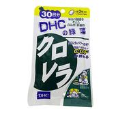 《DHC》綠藻(30日份)(90粒/包)