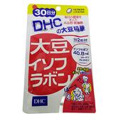 《DHC》大豆精華(30日份)(60粒/包)