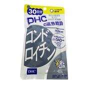 《DHC》鯊魚軟骨(30日份)(90粒/包)