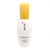 《Sulwhasoo雪花秀》潤燥精華60mL/瓶 $1880