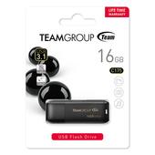 《十銓》USB3.1 珍珠碟 隨身碟 C17516GB $185