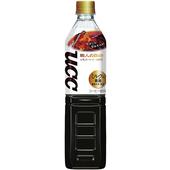 《UCC》職人冰咖啡(拿鐵專用)(930ml/瓶)