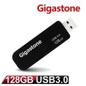 《Gigastone》立達國際 UD-3201 128GB USB3.0膠囊隨身碟128g $429