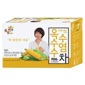 玉米鬚茶(30公克(1.5公克*20入))