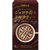 日東奶茶-可可風味(84g)