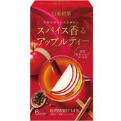 日東芳香蘋果風味茶(57.6g)