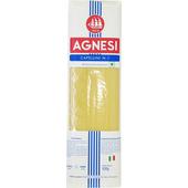 《Agnesi》天使髮絲義大利麵(500g/包)