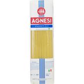 《Agnesi》義大利麵500g/包 $65