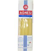《Agnesi》義大利細扁麵(500g/包)