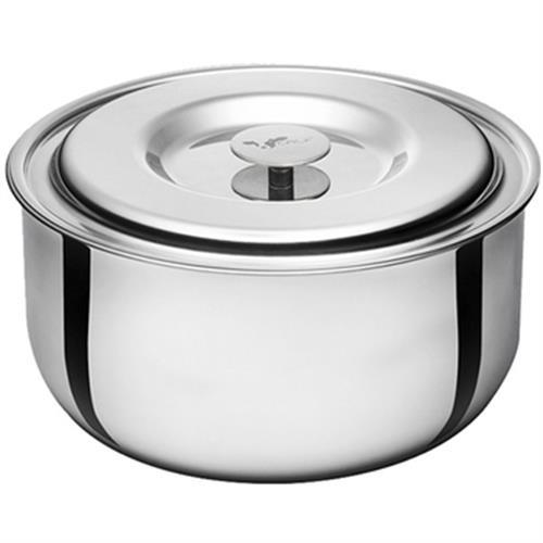《牛頭牌》新小牛料理鍋(單入)20cm