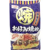 《昭和》大阪燒粉500g/袋 $125