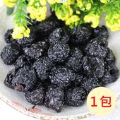 《OLEA MAX》OLEA MAX 愛情海區椰棗橄欖乾(60g/包)(1包)