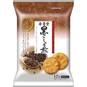 《即期2019.04.07 金吾堂》黑胡椒煎餅17枚(102g/包)