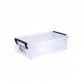 嬌點整理盒(242*151*75mm/2號 CM-2)
