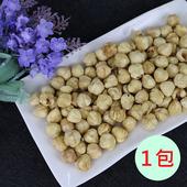 《Golden Fruit》Golden Fruit 全天然地中海區土耳其榛果(125g/包)(1包)