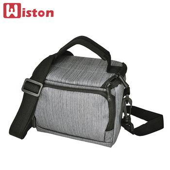 《Wiston》WM22 微單眼/類單相機側背包