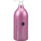 《熊野》無矽靈深層修護沙龍潤髮乳(1000ml/瓶)