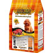 《OFS東方精選》成犬狗食2KG/包牛肉蔬果 $149