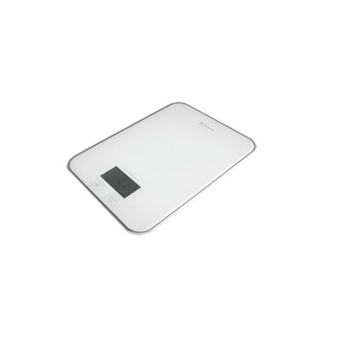 《KINYO》超薄電子料理秤(DS-005)