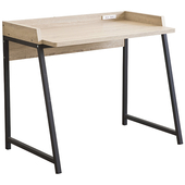 《森田》E1工作桌(W940*D580*H798MM /ST-DCA94)
