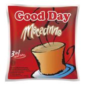 《GOOD DAY》Mocacinno三合一摩卡咖啡(20g*50)