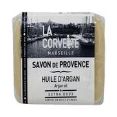 古法堤普羅旺斯香水皂-100g(摩洛哥堅果油)