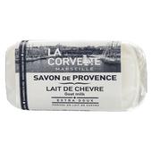 古法堤普羅旺斯香水皂-100g(羊乳)