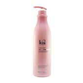 《KIN》頂級洗髮精-900ml(亮彩)
