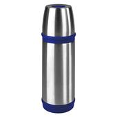 《法國特福》隨行保溫瓶海軍藍0.5L(K3062514)