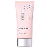 《L'EGERE》玩鎂光輕裸保濕粉凝霜45g/條 $399