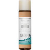 《Derizum》敏弱保濕化妝水(150ml/瓶)