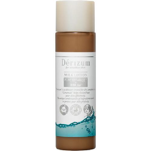 《Derizum》敏弱保濕乳液(120mL/瓶)